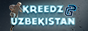 The official Uzbekistan Kreedz community.